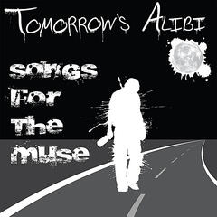 Songs from the Muse
