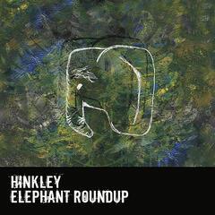 Elephant Roundup