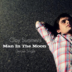 Man In the Moon (Deluxe Single)