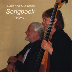Songbook, Vol. 1