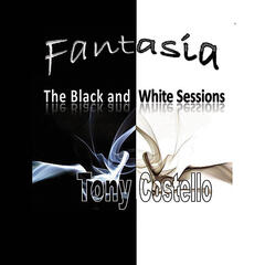 FANTASIA The Black and White Sessions