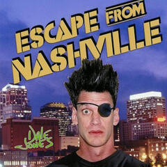 Escape From Nashville