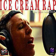 Ice Cream Rap