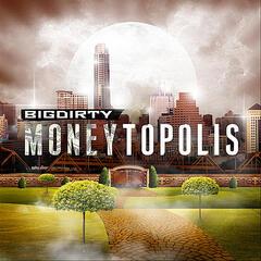Moneytopolis
