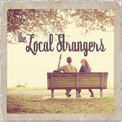 The Local Strangers