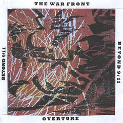 The War Front (Overture)