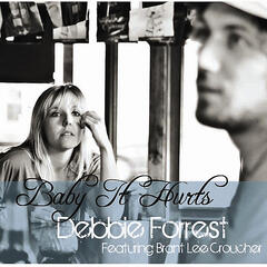 Baby It Hurts (feat. Brant Lee Croucher)