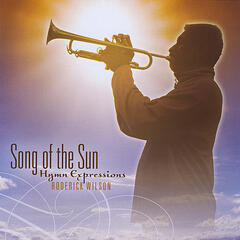 Song of the Sun, Hymn Expressions