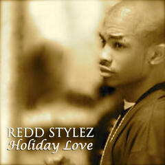 Holiday Love (Unplugged)