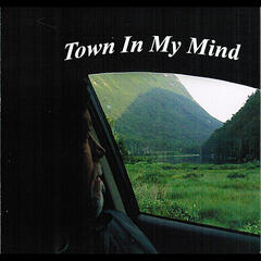 Town In My Mind