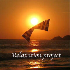 Relaxation Project
