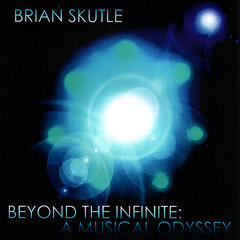 Beyond the Infinite: A Musical Odyssey