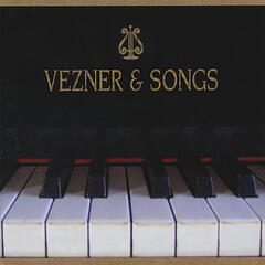 Vezner & Songs