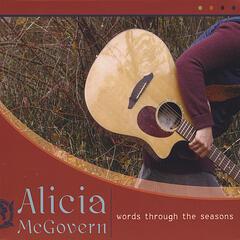 Words Through the Seasons