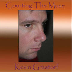 Courting the Muse