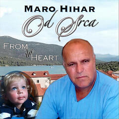 Od Srca (From the Heart)