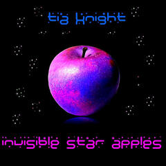 Invisible Star Apples
