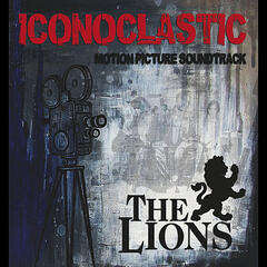 Iconoclastic (Motion Picture Soundtrack) [Pub Songs & Sing-a-longs!]