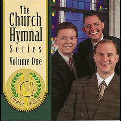 The Church Hymnal Series, Vol. One