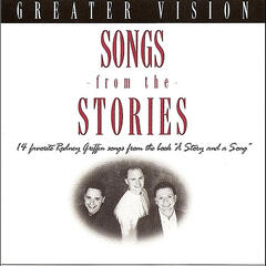Songs From the Stories