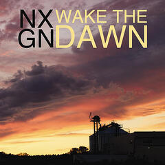Wake the Dawn EP
