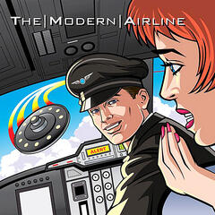 The Modern Airline