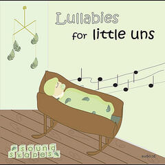 Lullabies for little uns