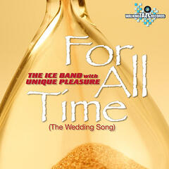 For All Time (The Wedding Song)