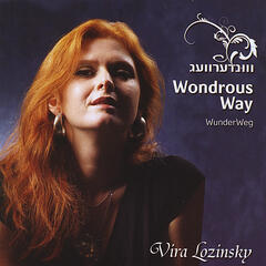 Wondrous Way (Wunderweg)