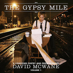 The Gypsy Mile Reading, Vol. 1