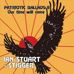 Patriotic Ballads II (Our Time Will Come)