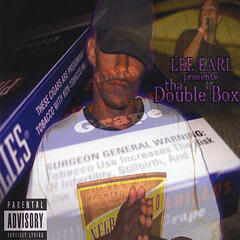 Tha Double Box (feat. Mr. Moody)