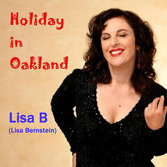 Holiday in Oakland