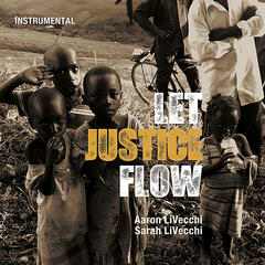 Let Justice Flow (Instrumental)