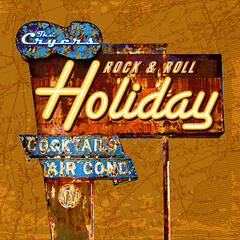 Rock & Roll Holiday