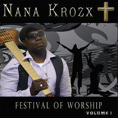 Festival of Worship, Vol. 1