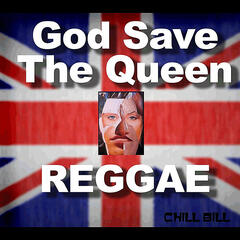 God Save the Queen Reggae