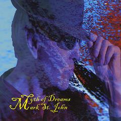 Myth of Dreams
