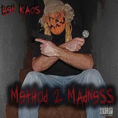 Method 2 Madness