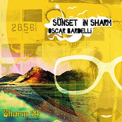 Sunset in Sharm (Original Mix)