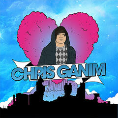 Chris Ganim