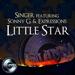 Little Star (feat. Sonny G. & The Expressions)