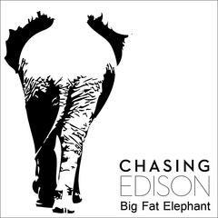 Big Fat Elephant