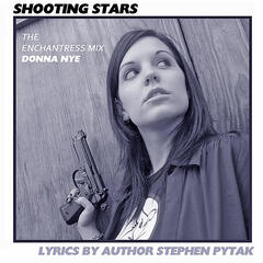 Shooting Stars (The Enchantress Mix)