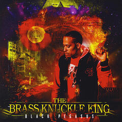 The Brass Knuckle King