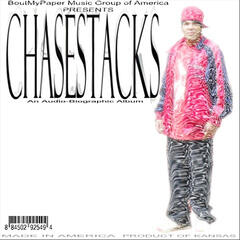 BoutMyPaper Presents: Chasestacks