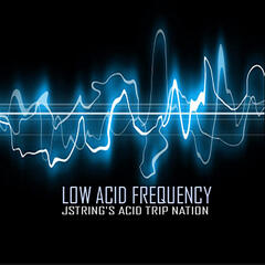 Low Acid Frequency
