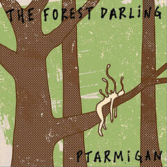 The Forest Darling