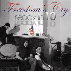 Freedom's Cry