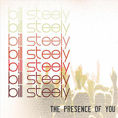 The Presence of You